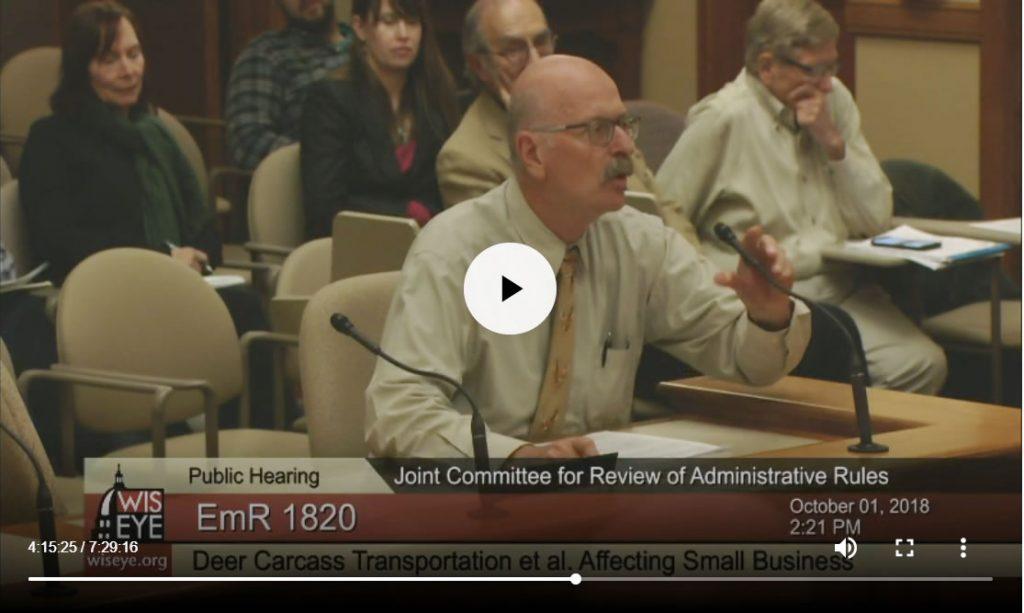 tom-hauge-public-hearing
