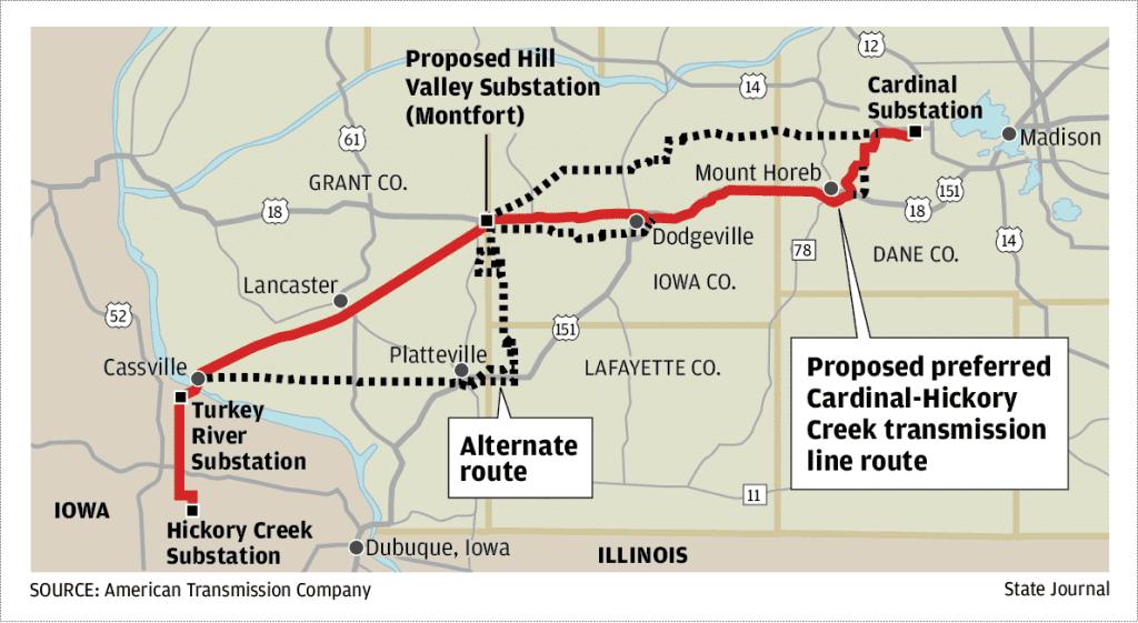 cardinal-hickory-creek-transmission-project