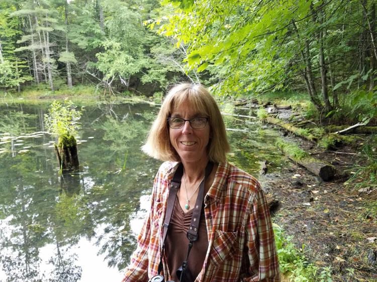 A volunteer group led by Terry Daulton of northern Wisconsin has about 200 environmental professionals offering actual facts in the face of political attacks on environmental protection.