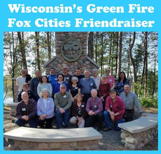 wi-green-fire-fox-cities-friendraiser