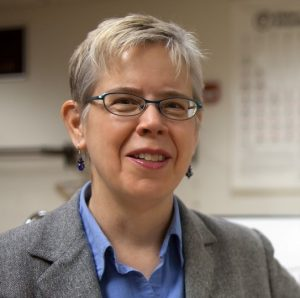 Holly Kerby