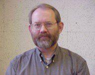 Bob Gurda