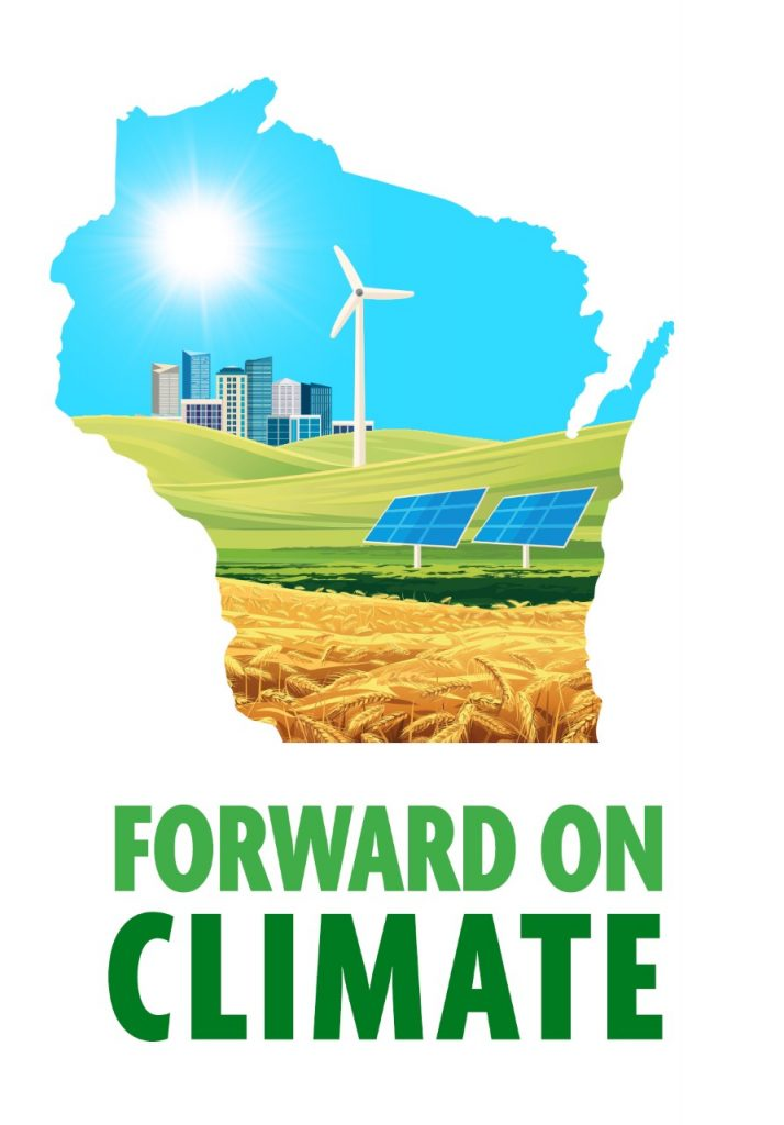thumbnail_Forward on Climate Logo