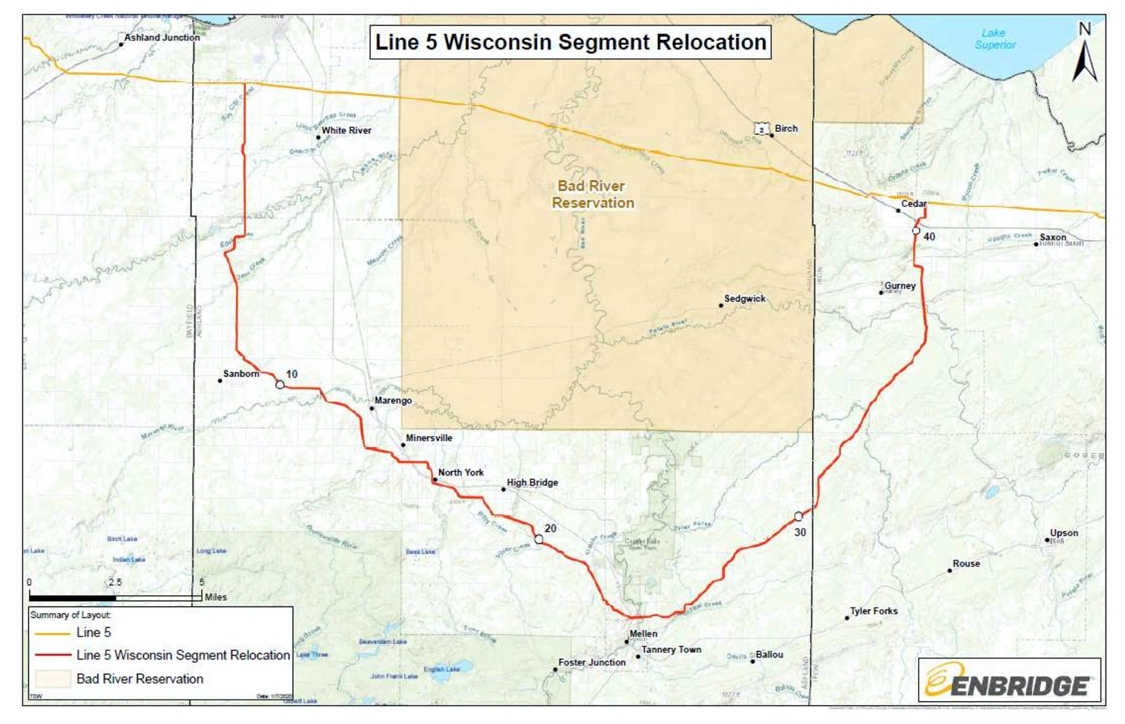 Line-5-Wisconsin-Segment-Relocation