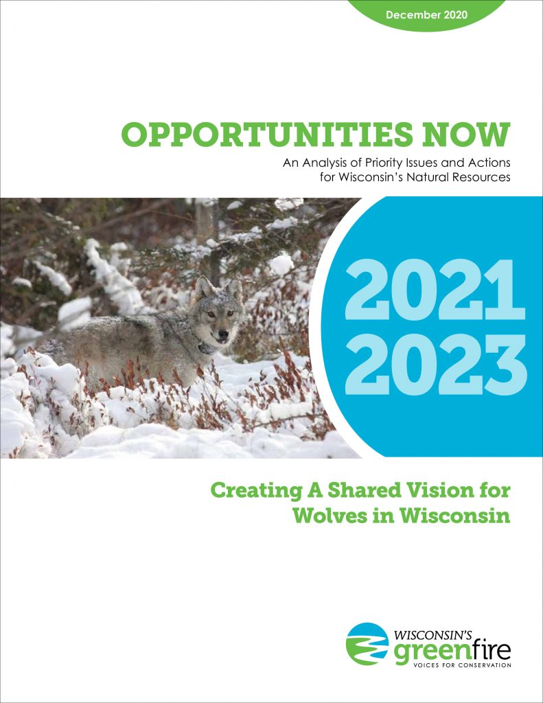 WGF A Shared Vision for Wolves Cover page border4. jpg (1)