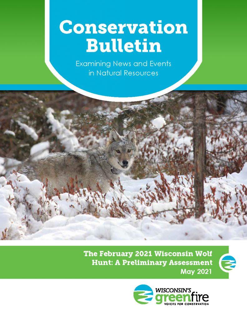 WGF Cons Bulletin Feb Wolf Hunt 04-28-2021_Page_01