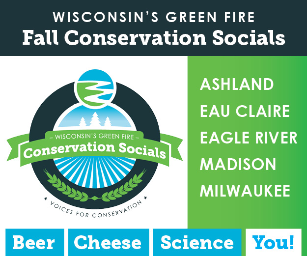 banner_Web_WGF_conservationSocials