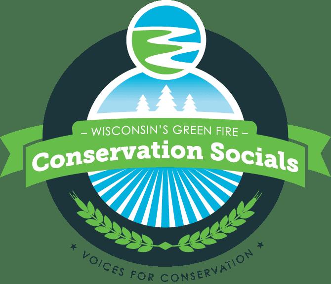 thumbnail_ConservationSocials_7_logo