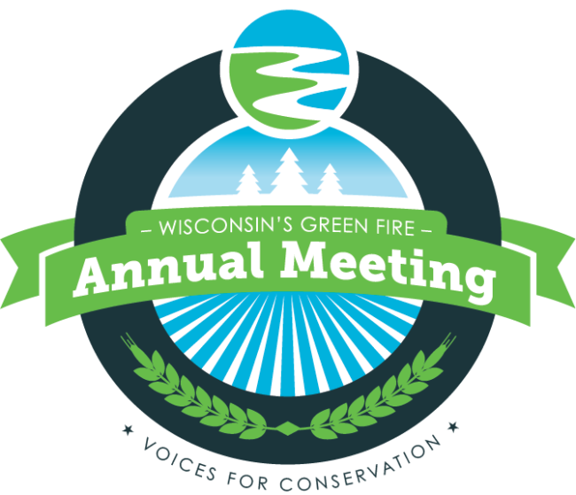 AnnualMeeting_1_logo